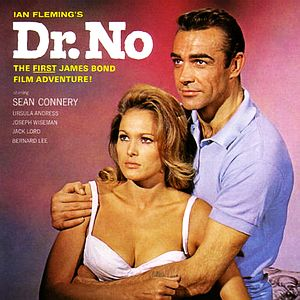 Dr._No_(soundtrack).jpg