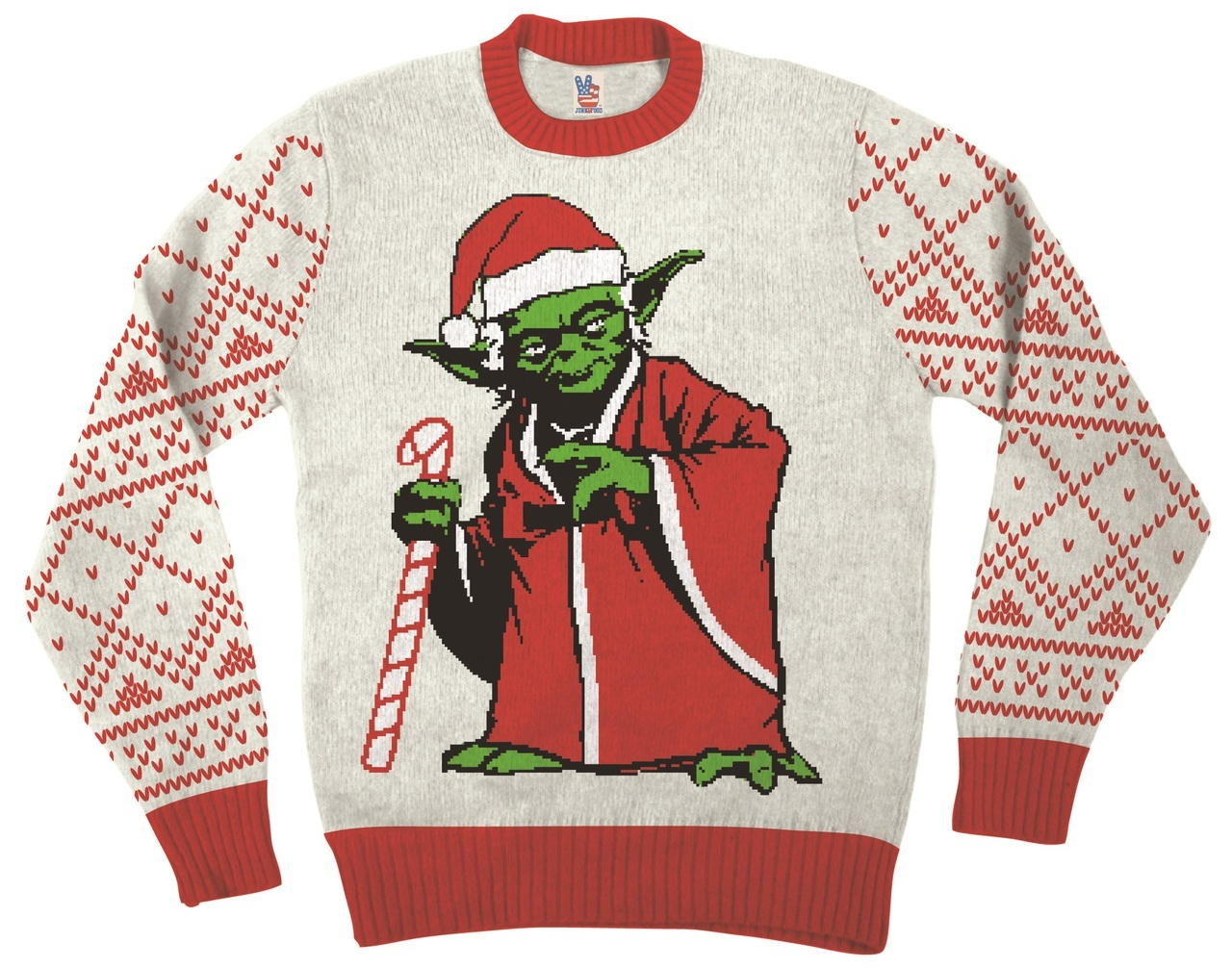 star_wars_yoda_ugly_christmas_sweater_front_S22587920U_SUGAR_RED_01__15820.1447108644.jpg