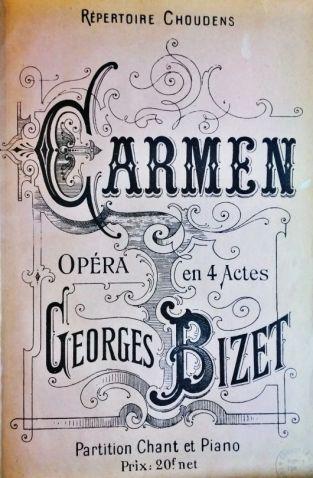 ac2dbb3e74429149ae90ddc1d92586bb--carmen-bizet-mezzo-soprano.jpg