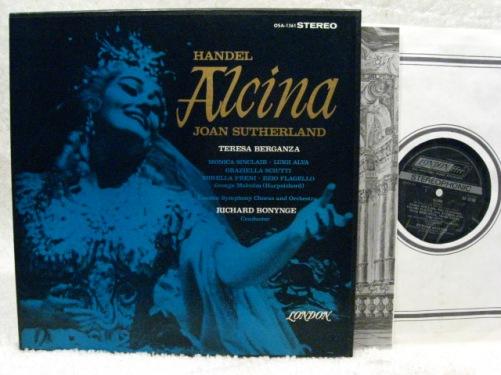 Handel-Alcina-Bonynge-5a[London-3LP].jpg