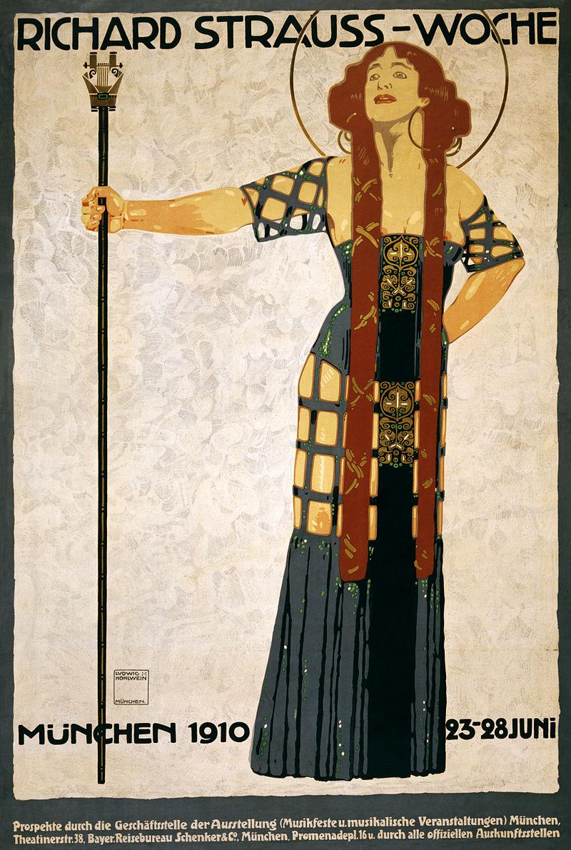 800px-Richard_Strauss-Woche,_festival_poster,_1910_by_Ludwig_Hohlwein.jpg