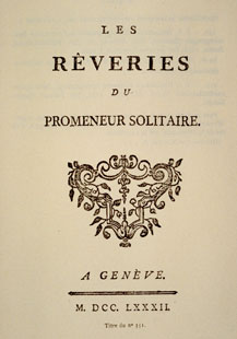 Reveries-Rousseau.jpg